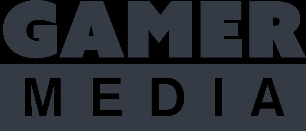 gamer media network